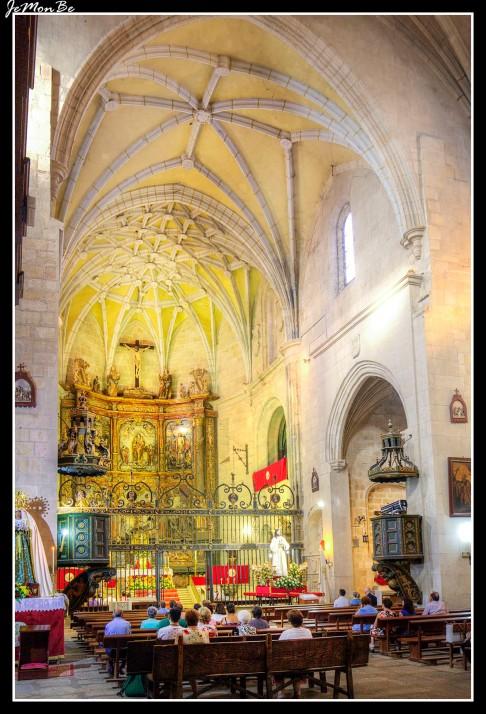 67 Iglesia de Santiago