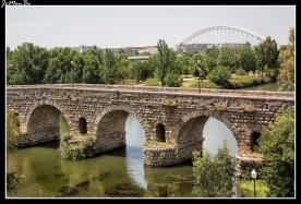 67 Puente romano