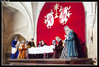 68 Iglesia de Santiago