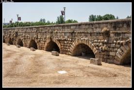 68 Puente romano