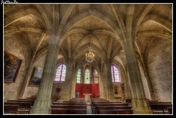 69 Catedral San Justo y San Pastor