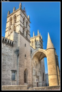 70 Catedral de San Pedro
