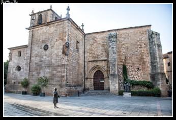 70 Iglesia de San Juan