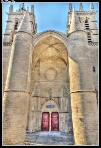 71 Catedral de San Pedro