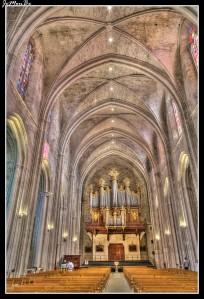 72 Catedral de San Pedro