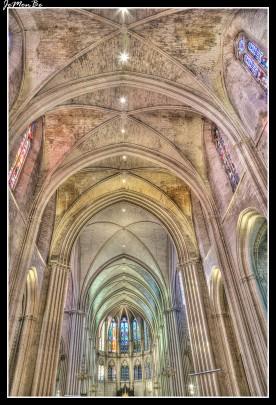 75 Catedral de San Pedro
