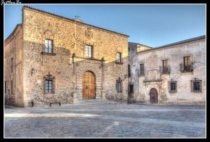 75 Palacio de Garlanza