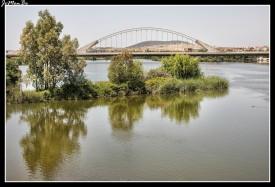 75 Puente Lusitania