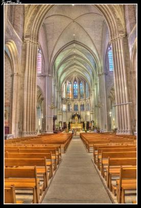 76 Catedral de San Pedro