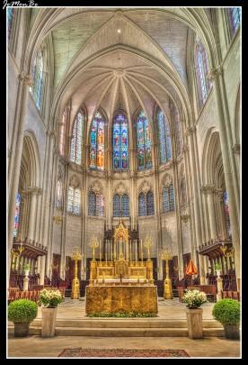 77 Catedral de San Pedro