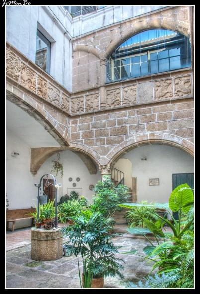 77 Palacio de Garlanza