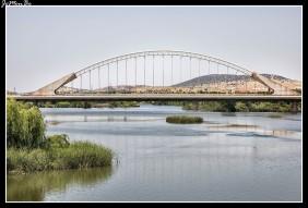 77 Puente Lusitania