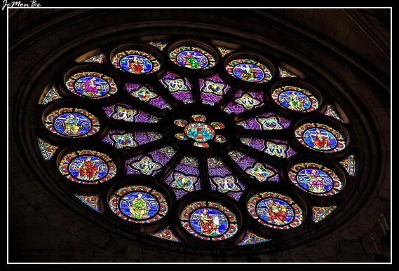 78 Catedral de San Pedro