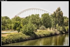 78 Puente Lusitania
