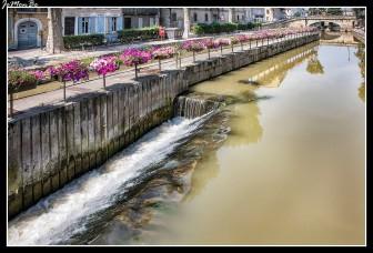 82 Canal de la Robine