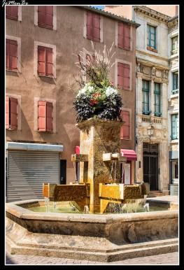 85 Plaza de las 4 fuentes