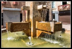 86 Plaza de las 4 fuentes