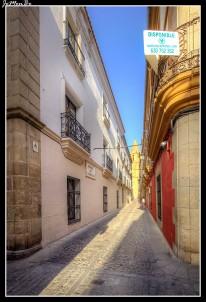 92 Calle de Camberos