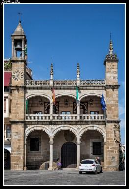 002 Palacio municipal