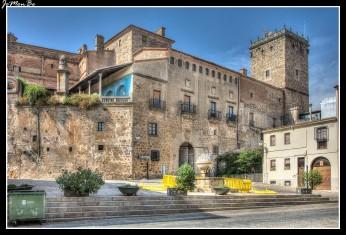 014 Palacio de los marqueses de Mirabel