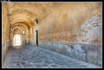 016 Palacio de los marqueses de Mirabel