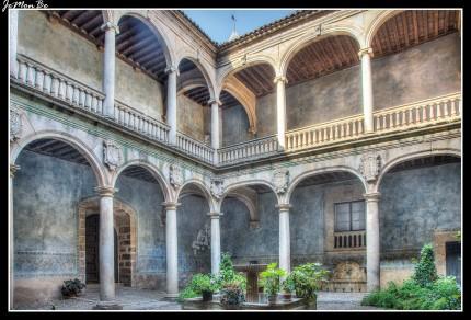 017 Palacio de los marqueses de Mirabel