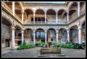 018 Palacio de los marqueses de Mirabel