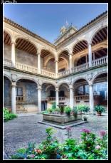 019 Palacio de los marqueses de Mirabel