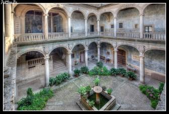 020 Palacio de los marqueses de Mirabel