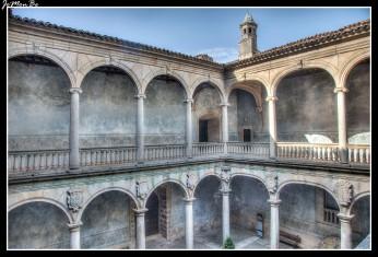 021 Palacio de los marqueses de Mirabel