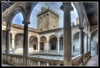 022 Palacio de los marqueses de Mirabel