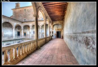 023 Palacio de los marqueses de Mirabel