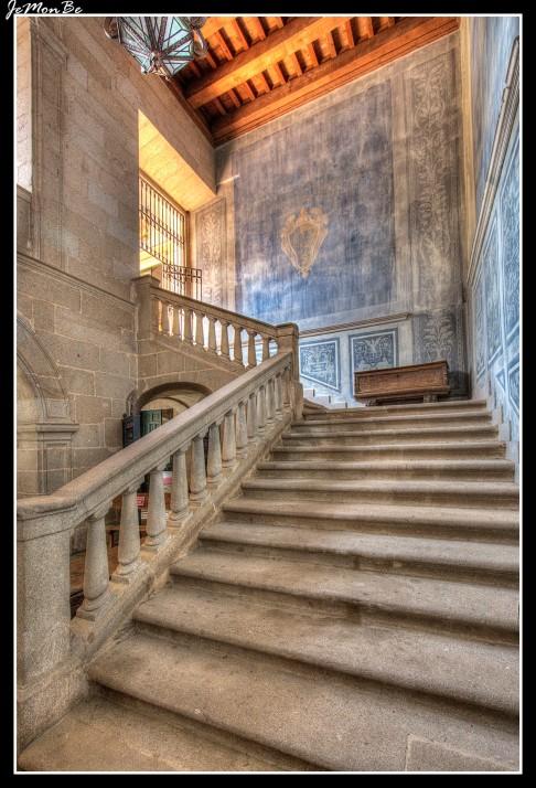024 Palacio de los marqueses de Mirabel