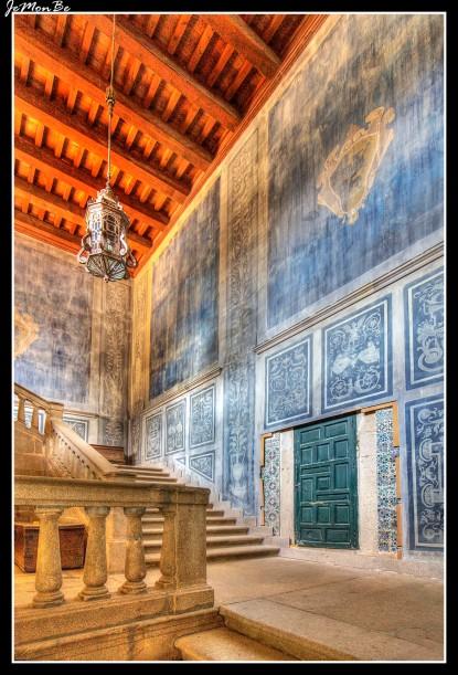 025 Palacio de los marqueses de Mirabel