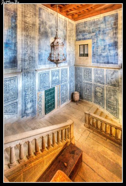 026 Palacio de los marqueses de Mirabel