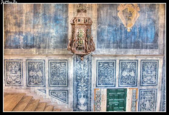 027 Palacio de los marqueses de Mirabel