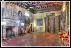 028 Palacio de los marqueses de Mirabel