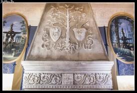 029 Palacio de los marqueses de Mirabel