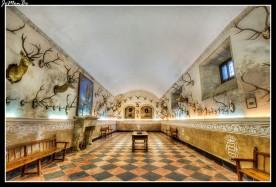 030 Palacio de los marqueses de Mirabel