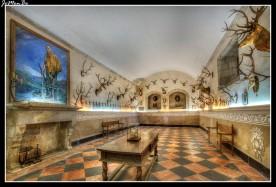 031 Palacio de los marqueses de Mirabel