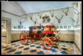 032 Palacio de los marqueses de Mirabel