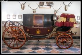 033 Palacio de los marqueses de Mirabel