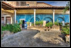 039 Palacio de los marqueses de Mirabel