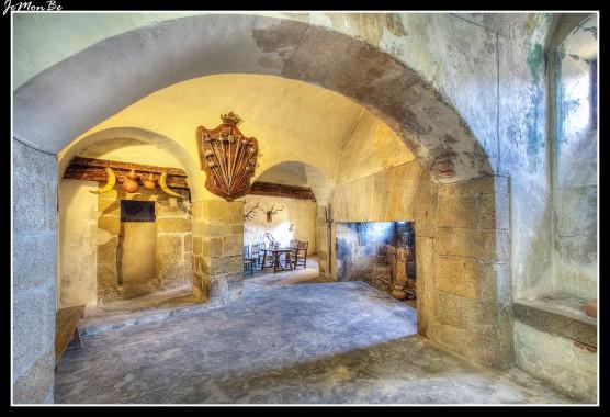 040 Palacio de los marqueses de Mirabel