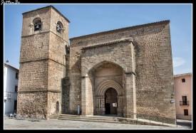 046 Iglesia de San Nicolas