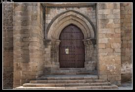 047 Iglesia de San Nicolas