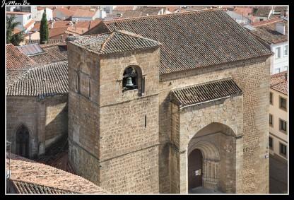 048 Iglesia de San Nicolas