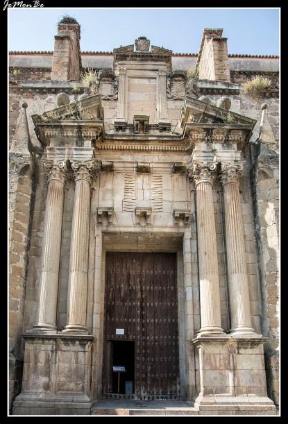 057 Santo Domingo