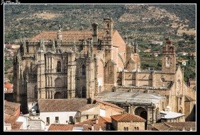 100 Catedral