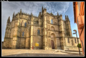 101 Catedral nueva